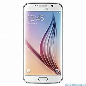 Daftar Harga Hp Samsung Galaxy Ram 3gb