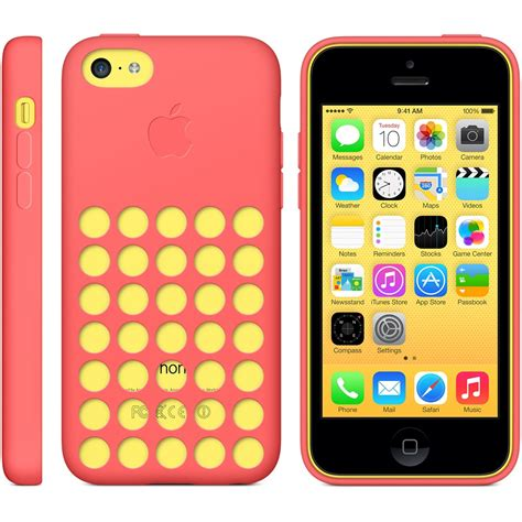 phone cases iphone 5c apple book walkthrough iphone