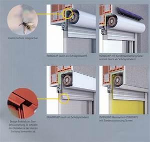 Fenster Rolladen Reparieren : fenster rolladen reparieren fenster mit rolladen preis ~ Michelbontemps.com Haus und Dekorationen