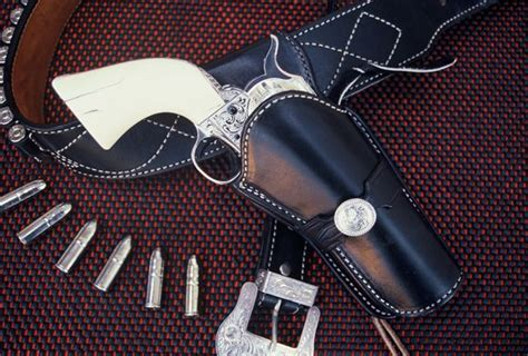 colt single army revolver peacemaker specialists west colt single army