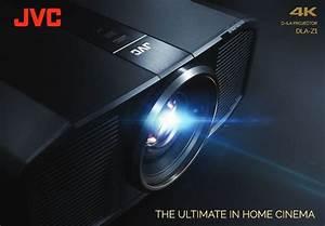 Projecteur Home Cinema : les 25 meilleures id es de la cat gorie projecteur led sur pinterest lampe spot projecteur ~ Preciouscoupons.com Idées de Décoration