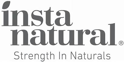 Instanatural Skin Care Makeup Oils Glycolic Inspired