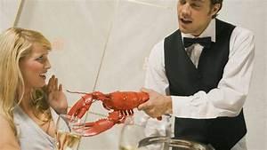 Hummer Essen Berlin : reiserecht wenn urlaubern beim essen der appetit vergeht welt ~ Markanthonyermac.com Haus und Dekorationen