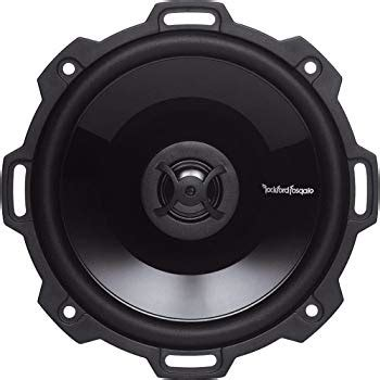 Introduction To All Sizes Of Car Speaker  Car Center