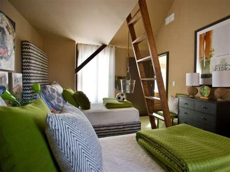 Zimmerfarben Ideen Jugendzimmer by Moderne Zimmerfarben Ideen In 150 Unikalen Fotos