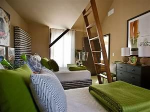 Jugendzimmer Gestalten Farben : moderne zimmerfarben ideen in 150 unikalen fotos ~ Bigdaddyawards.com Haus und Dekorationen