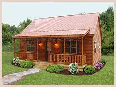 one cabin plans small log home plans one log cabin homes one