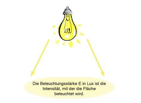 wieviel lumen braucht ein raum wieviel lumen braucht ein raum led lumen rechner wie viel lumen pro raum wieviel lumen im bad