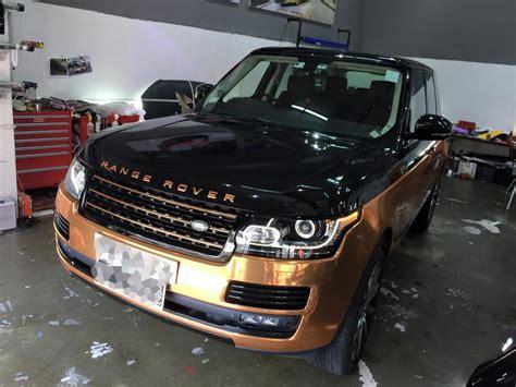 range rover rose gallery copper rose range rover