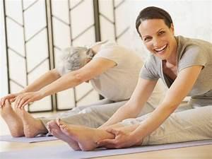 Abnehmen Mit Pilates : sport zum abnehmen so bek mpfen sie ihr bergewicht eat smarter ~ Frokenaadalensverden.com Haus und Dekorationen