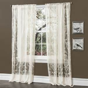 25 best ideas about lace curtains on diy curtains lace window and ikea curtains