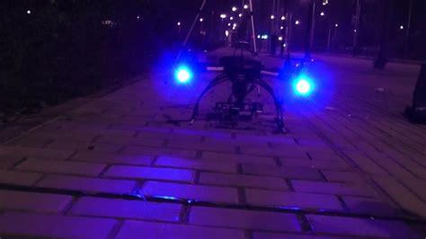 aerial suveillance drone  night vision camera ofm asd youtube