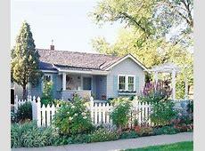 Best 25+ Cottage front yard ideas on Pinterest Hanging