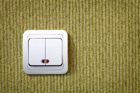 installation d un interrupteur automatique pratique fr