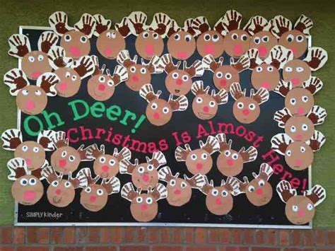 kindergarten activities for december kindergarten 939   68a8ede5e010b659f11bca42572a8bed