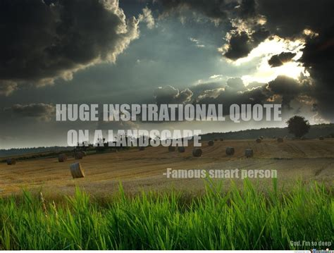 Meme Inspirational Quotes - inspirational quotes by recyclebin meme center