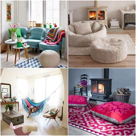 Alternative Zum Sofa by 10 Fantastic Living Room Sofa Alternatives