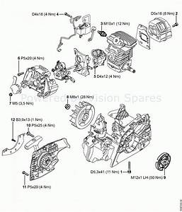 Stihl 036 Parts Diagram  U2014 Untpikapps