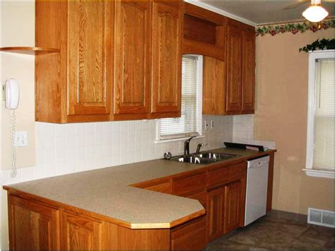 best modular kitchen designs l shaped modular kitchen designs desk design best l 4576