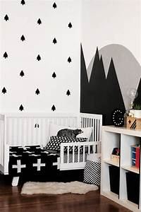 25 best ideas about tree wall decor on pinterest tree With beautiful pine tree wall decal