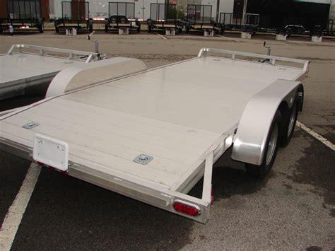 wooden race car bed plans  project  wood