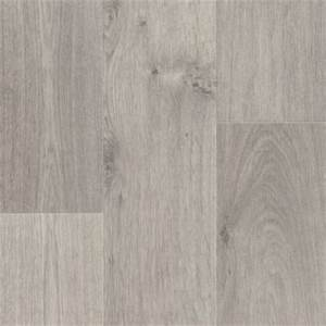 rouleau pvc texline grain 4 m timber grey lame dalle et With bricorama parquet stratifié