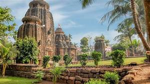How to spend a weekend in Bhubaneswar | Condé Nast ...  Bhuvneshwar