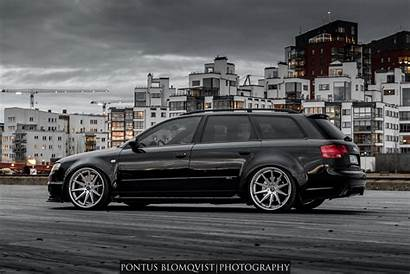 Rs4 Worthy Photosession Latest
