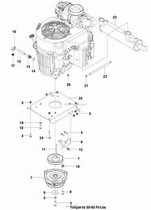 Yukon Engine Diagram