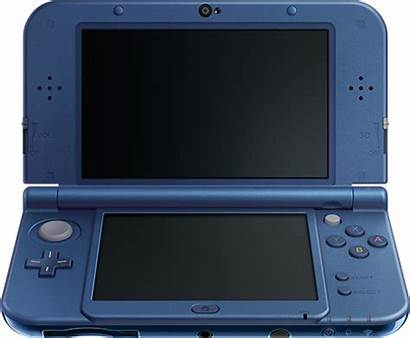 3ds Xl 닌텐도 Nintendo