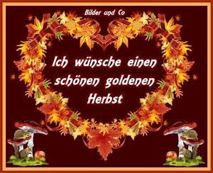 Schöne Herbstbilder Kostenlos : herbst bilder herbst gb pics gbpicsonline ~ A.2002-acura-tl-radio.info Haus und Dekorationen