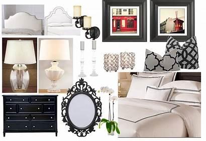 Inspiration Board Bedroom Interior Makeover Together Putting
