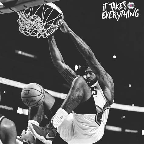 First of all the nba fans, watching all the matches live and legally is a costly deal. Nba Live / 2k Sports Game - LOS ANGELES CLIPPERS VS TORONTO RAPTORS LIVE NOW / MAY 12, 2021 /Nba ...