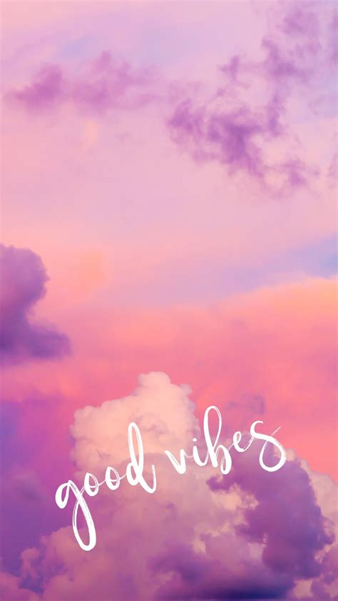 pink aesthetic quote backgrounds
