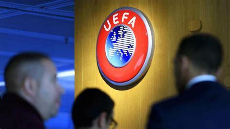 Uefa euro football championship is the most prominent european championship. La UEFA estudiará la próxima semana el formato para ...