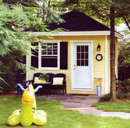 Dude Backyard Level 15 by Best 25 Small Guest Houses Ideas On Small