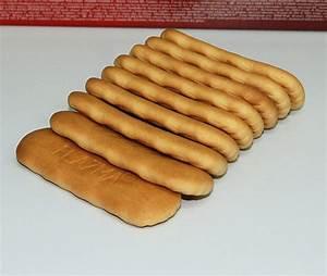 Petit Biscuit Wiki : quick summer cake with cherries recipe ~ Medecine-chirurgie-esthetiques.com Avis de Voitures