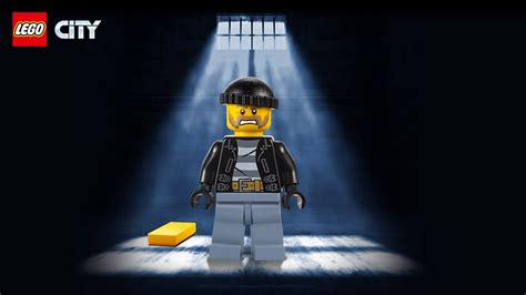 lego police wallpaper gallery