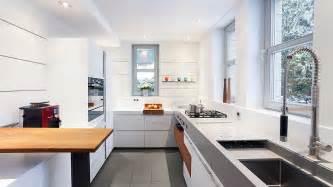 küche uform inspiration küchenbilder in der küchengalerie seite 8