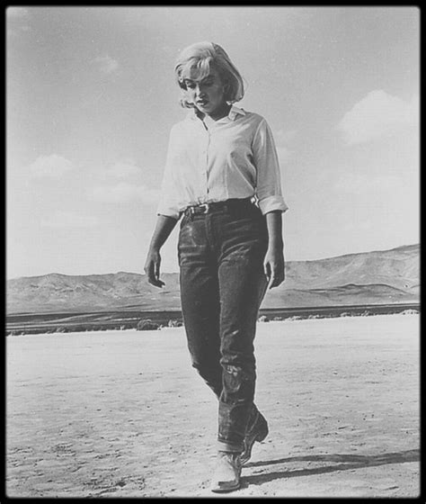Films starring Marilyn Monroe • Letterboxd