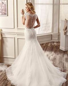 elegant nicole spose wedding dresses 2016 modwedding With nicole wedding dress