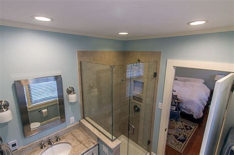 orchard master bathroom pittsburgh remodeling company