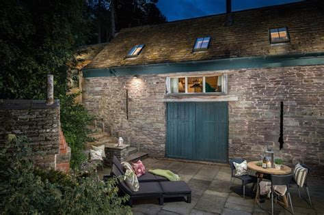 Luxury Cottages Pet Friendly by 10 Luxury Friendly Cottages In The Uk