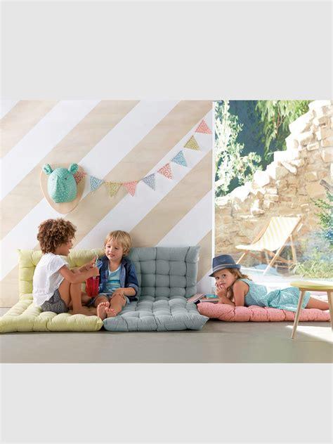 Vertbaudet Kinderzimmer Ideen by Vertbaudet Bodenmatratze 60 X 120 34 Idee F 252 R