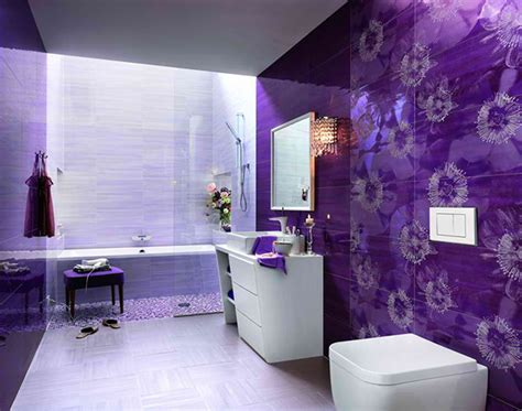 Beautiful Bathroom Tile Designs By Fap