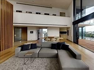 Una casa da sogno: attico con vista Casa it
