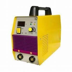 Anmr Manual 200 Amps Arc Welding Machine Single Phase  Arc 200t  Rs 5500   Unit