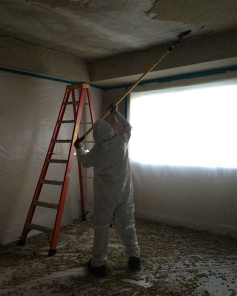 procedure  los angeles asbestos removal wdr contracting