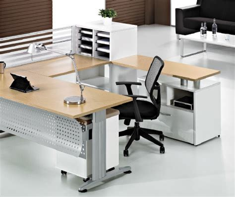 Office Furniture Edmonton by Edmonton Office Furniture Collections Inscape