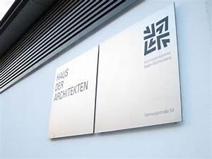 Haus Der Architekten Stuttgart : haus der architekten in der bopserstra e stuttgart ~ Eleganceandgraceweddings.com Haus und Dekorationen